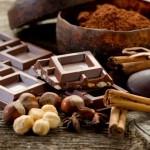 Cioccolato-e1329396905925-451x300