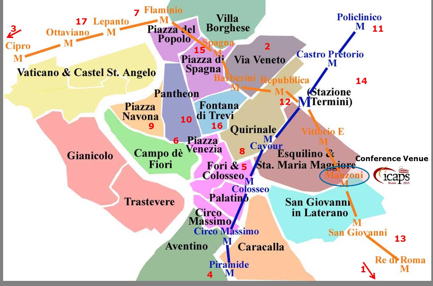 la city map with Barrios De Roma Dnde Alojarse En Roma El Centro on Tournai together with La Gomera additionally Colombia additionally Mapprov also Bethune 62400.